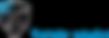 thor-motor-coach-logo-blue.png