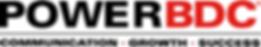 POWERBDC_Site-Logo-01.png