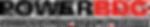 POWERBDC_Site-Logo-01_edited.png