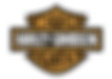 harley_logo-01_edited.png