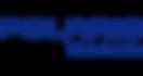 polaris-logo-think-outside.png