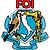 LOGO_FOI_20x21.png