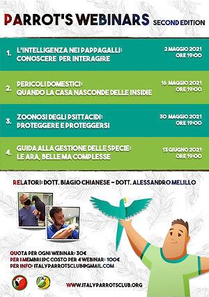 parrot's webinars II edition.jpg
