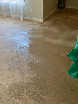 deep cleaning services Brooklyn