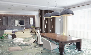 Water-Damage-2-1160x700.jpg