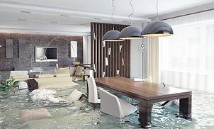 Water-Damage-2-1160x700.jpg