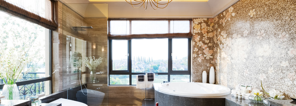 Luxury Bath1.jpg