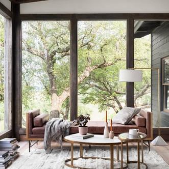 Furniture DEsign4.jpg