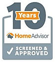 10year-homeadvisor-1.jpg