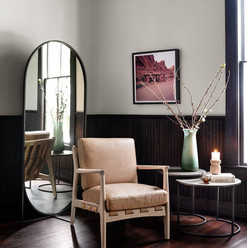 Furniture design5.jpg