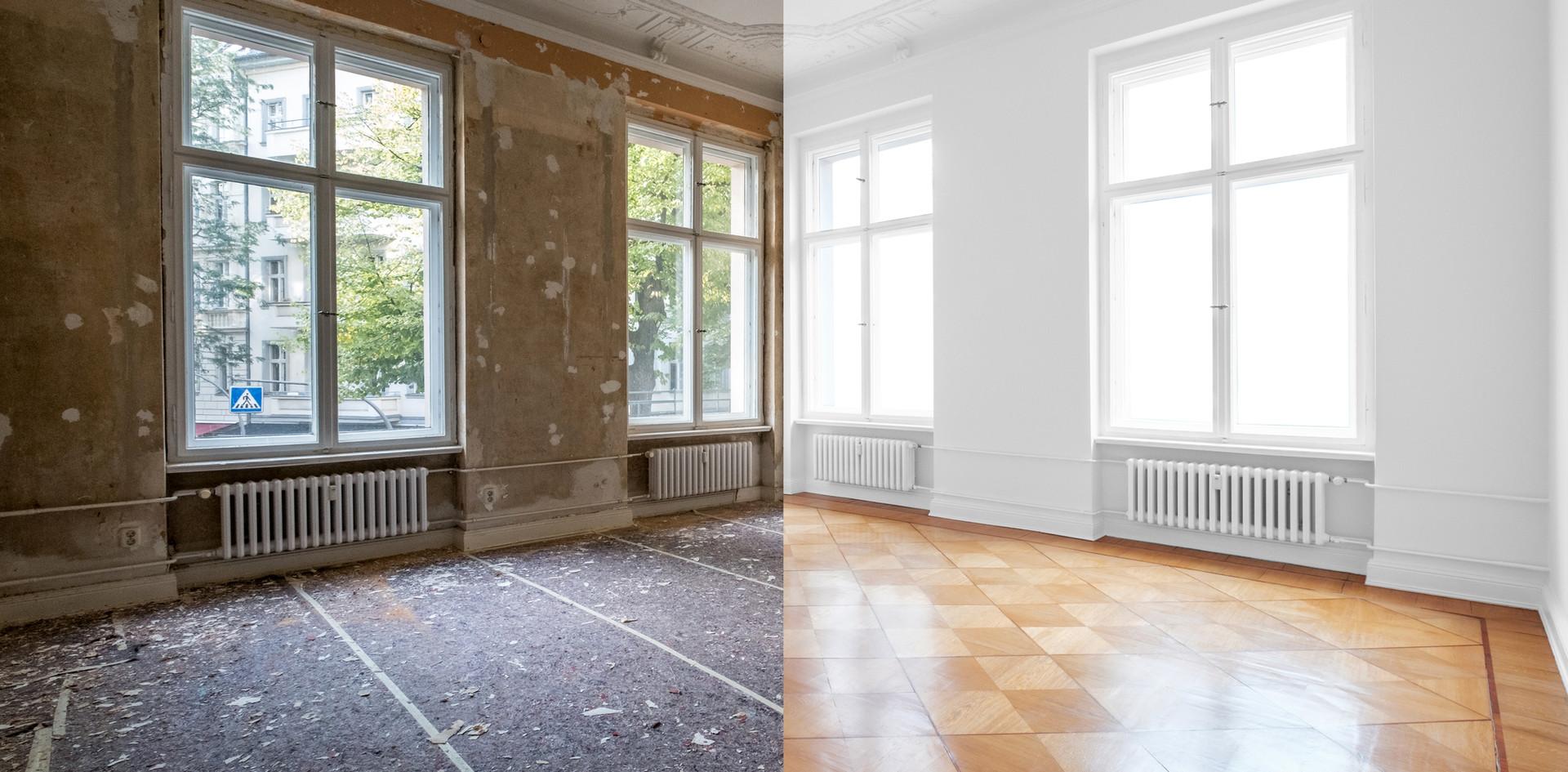 Interior reno 4.jpg