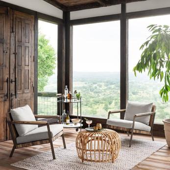 Furniture Design 2.jpg