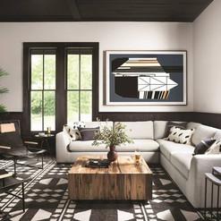Furniture Design6.jpg