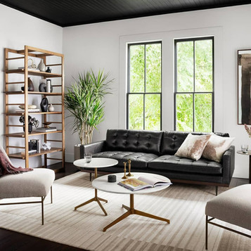 Furniture Design 8.jpg