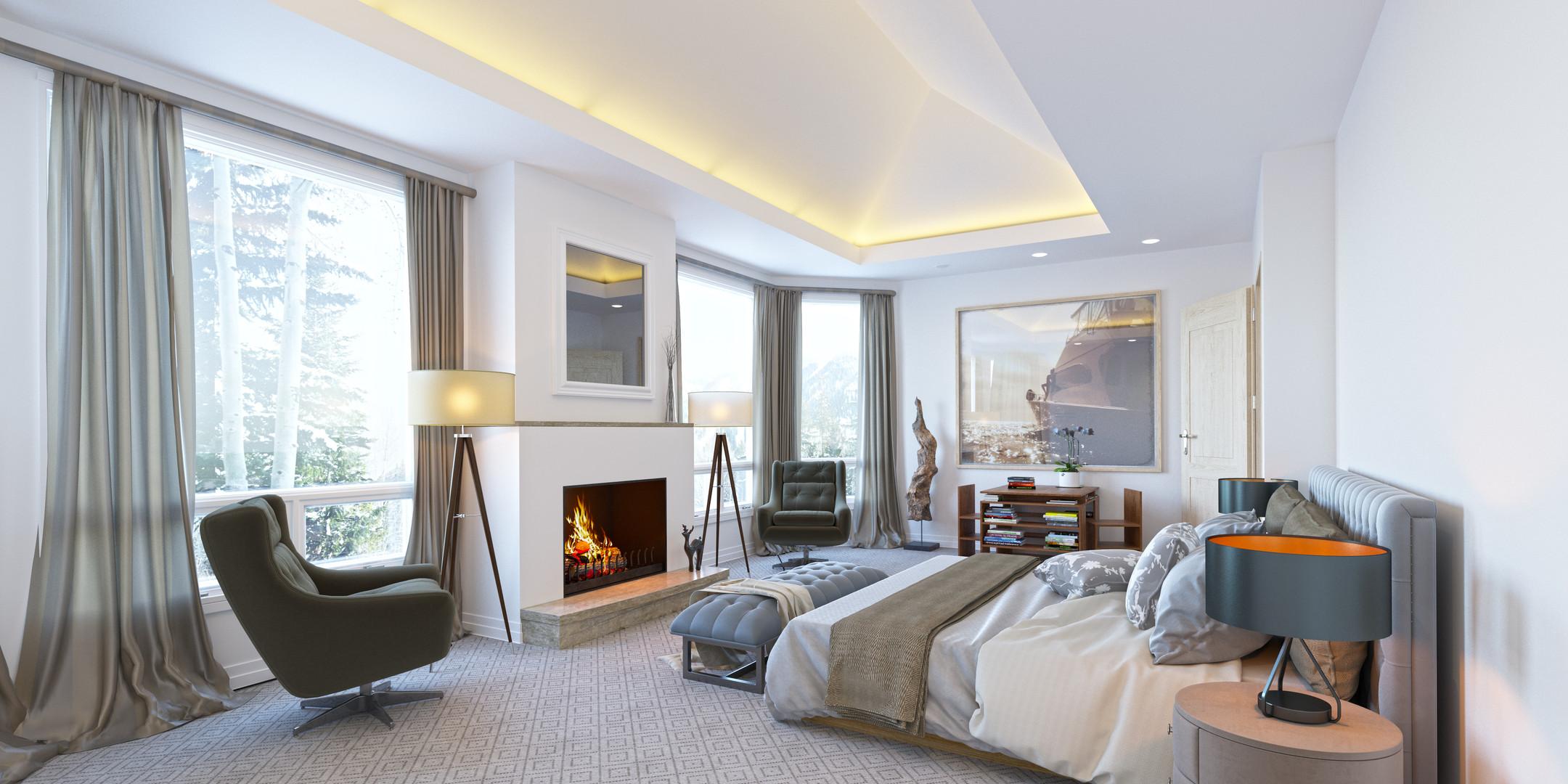 Bedroom Ithaca Mansion.jpg
