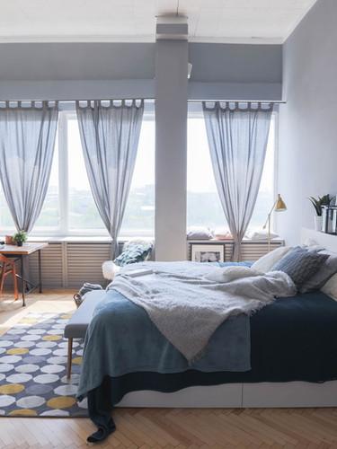 Bedroom_Alberto_TJ.jpg
