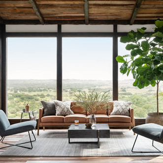 Furniture design 7.jpg