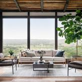 Furniture Design3.jpg