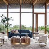 Furniture Design1.jpg