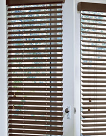 wooden-blinds-parkland-carousel-03.jpg