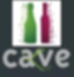 La Cave 2.png