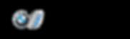 Logo_Rectangle_Montauban_Noir.png