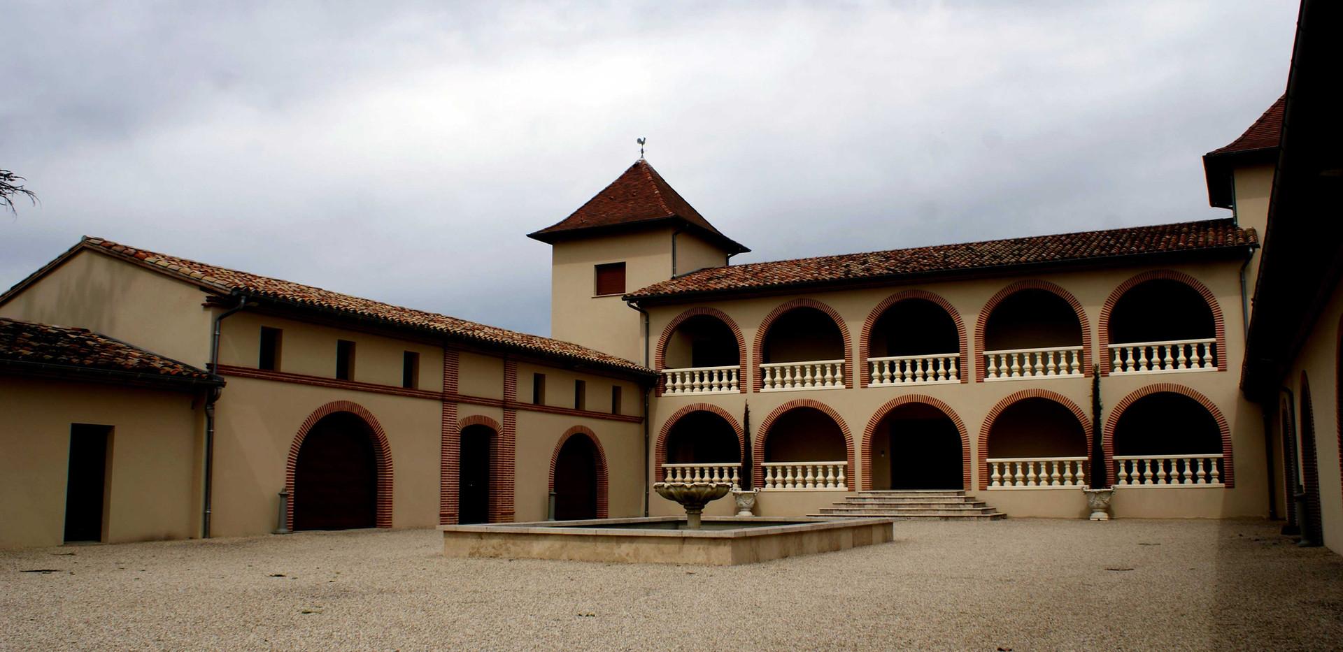 Chateau_Cassin_9.jpg