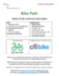 Leaflet 20200224 CURRENT.jpg