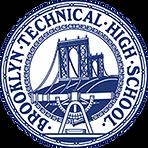 Brooklyn Tech Logo.png
