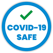 covid-19-safe-logo.png