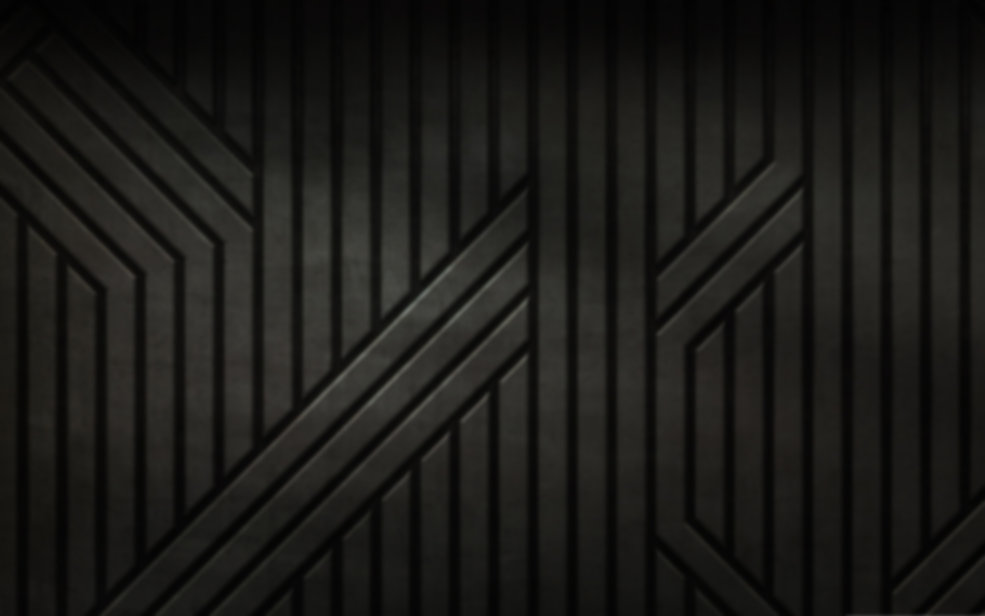 abstract-metallic-background-10.jpg
