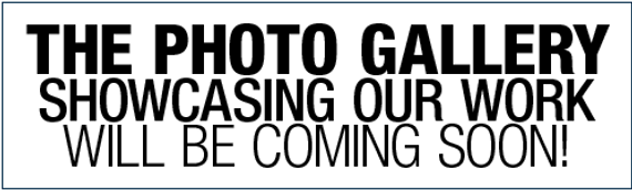 Gallery-Coming-Soon.png