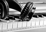 Headphones-piano-music-for-ads.jpg