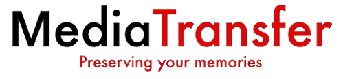 media_transfer_logo.png