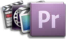 Final-Cut-Pro-and-Premiere-app-icons.png
