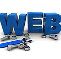 web-design.jpeg