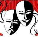 theater-masks-free-clip-art.png