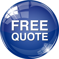 390-3905789_a-free-quote-by-filling-out-