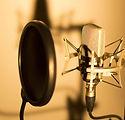 voice-over-narration-markethold.jpeg
