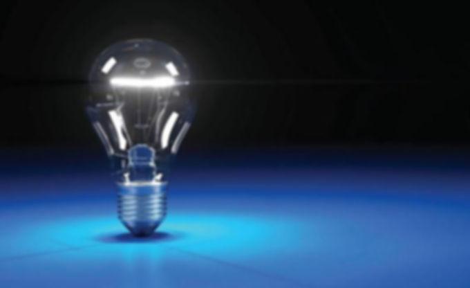 Buy-Power-Electricity-Online-Nigeria.jpg