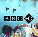 596_bbchdstill0003.jpg