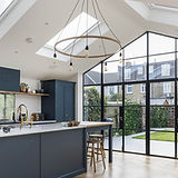 kitchen-extensions-london.jpg