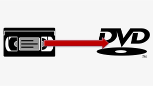 353-3539108_vhs-tape-arrow-dvd-logo-vhs-