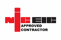 niceic-logo-1_w750_h500.png