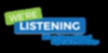 Were-Listening-Homepage-Header-585x291-M