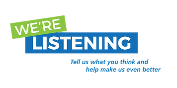 Were-Listening-Homepage-Header-585x291-M
