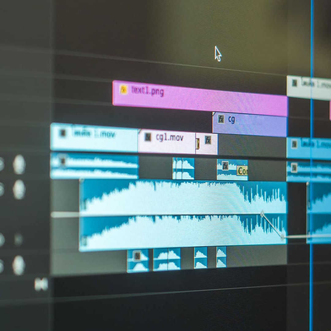 6-tips-for-faster-post-production-workfl