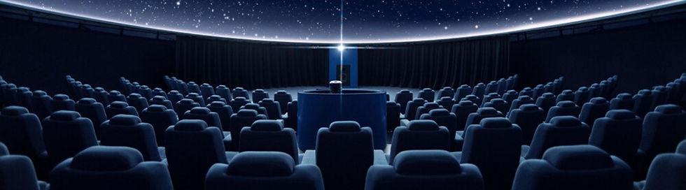 planetarium_United_Kingdom.jpeg