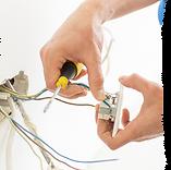 plug-install.png