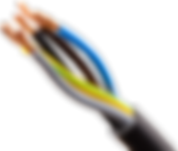 electrical-wires.png